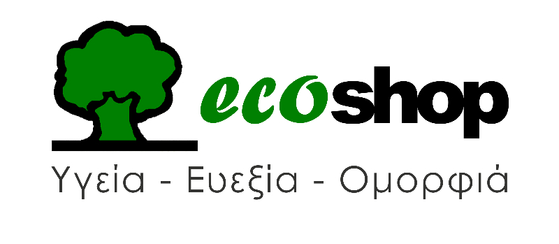 ecoshop logo new