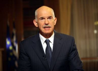 papandreou diaggelma27 10 11